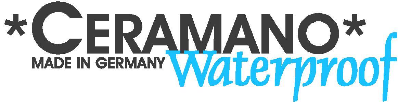 ceramano-waterproof
