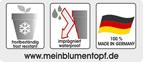 www.meinblumentopf.de